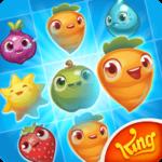 Farm Heroes Saga Mod Apk Android Download Apkgamers.org (1)