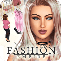Fashion Empire Mod Apk (1)