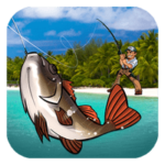 Fishing Paradise 3d Mod Apk Android Game Download 1
