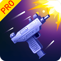 Fly The Gun Apk Download Free (1)
