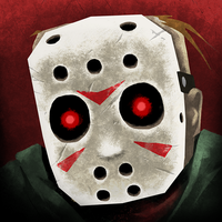 Friday The 13th Killer Puzzle Mod Apk Download 1