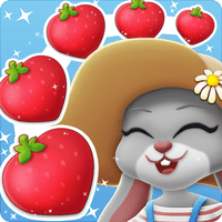 Fruit Jam Puzzle Garden Mod Apk Download (1)