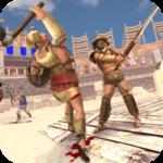 Gladiator Glory Mod Apk Download (1)