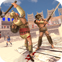 Gladiator Glory Mod Apk Download (1)
