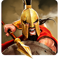 Gladiator Heroes Mod Apk Download (1)