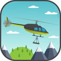 Go Helicopter Mod Apk Download (1)