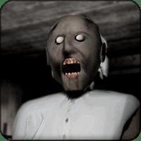 Granny Mod Apk Android Download Apkgamers.org (1)