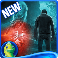 Haunted Hotel Silent Waters Apk Full Version Download For Free (1)