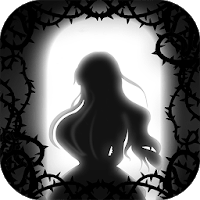 Home Of Lost Mod Apk Download (1)