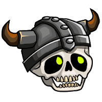 Into The Realm Apk Download Free (1)