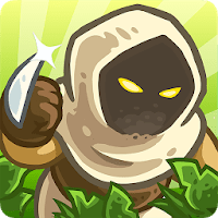 Kingdom Rush Frontiers Android Apk Download For Free 6