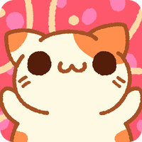 Kleptocats 2 Mod Apk Android Download (1)