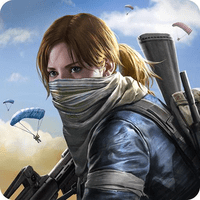 Last Battleground Mod Apk Download (1)
