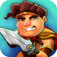 Legend Vs Zombies Mod Apk Android Download (1)