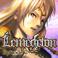 Lemegeton Master Edition Apk Android Download Free (1)