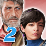 Lost Horizon 2 Apk Download Free (1)