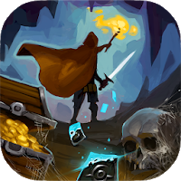 Lost In The Dungeon Apk Android Game Download For Free 2