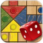 Ludo Classic Mod Apk Android Download (1)