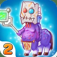 Monster Craft 2 Mod Apk Download (1)