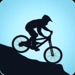 Mountain Bike Xtreme Mod Apk Download (1)