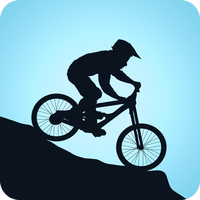 Mountain Bike Xtreme Mod Apk Download (1)