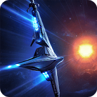 Phantom Signal Apk Android Download Free (1)