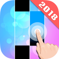 Piano Magic Tiles 2018 Mod Apk Download 1