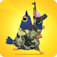 Pigeon Pop Mod Apk Download (1)