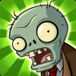Plants Vs. Zombies Free Mod Apk Download (1)