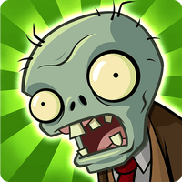 Plants Vs. Zombies Free Mod Apk Download (1)