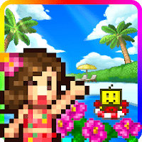 Pool Slide Story Apk Download Free (1)