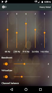 Poweraudio Pro Music Player Apk Download Free (2)