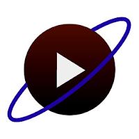 Poweraudio Pro Music Player Apk Download Free (5)