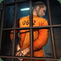 Prison Escape Mod Apk Android Download Apkparadise.org 1
