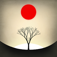 Prune Apk Download For Free 3
