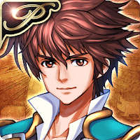 Rpg Heirs Of The Kings Apk Download Free (1)