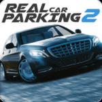 Real Car Parking 2 Mod Apk Download (1)