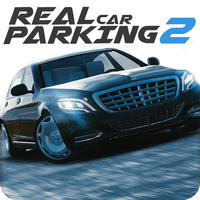 Real Car Parking 2 Mod Apk Download (1)