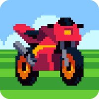 Retro Highway Mod Apk Android Download (1)