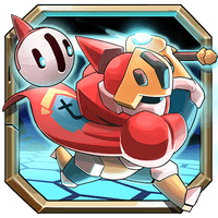 Rov Tactics Mod Apk Android Download Apkgamers.org (1)