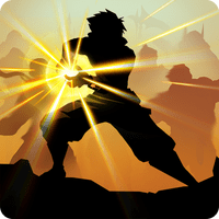 Shadow Battle Mod Apk Download