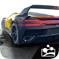 Shadow Racer Apk Obb Android Download (1)