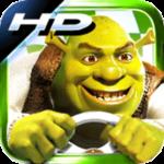 Shrek Kart Hd Apk Android Game Download Free 1