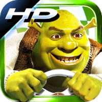 Shrek Kart Hd Apk Android Game Download Free 1