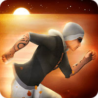 Sky Dancer Run Apk Full Download