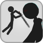 Stickman Reaper Mod Apk Download (1)