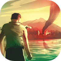 Survival Craft Match 3 Mod Apk Download (1)
