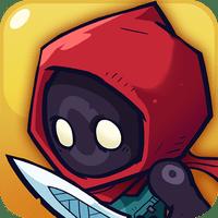 Sword Man Mod Apk Download (1)