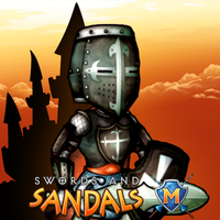 Swords And Sandals Medieval Mod Apk Android Download (1)