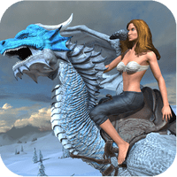 Tamed Arctic Survival Mod Apk Download Apkgamers.org (1)
